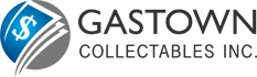 Gastown Collectibles Inc.