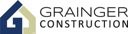Grainger Constructions LTD.