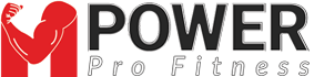 MPower Pro Fitness