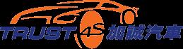 Trust Auto Group