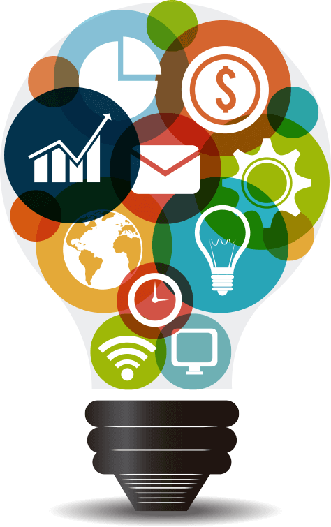 Digital Marketing & Strategy