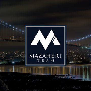 Mazaheri Team