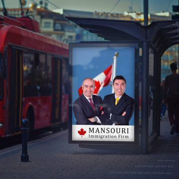 Mansouri Immigration Firm