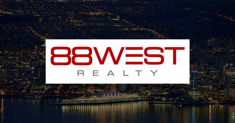 88 West Realty