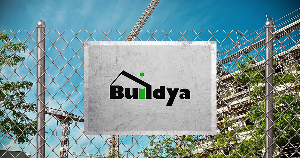 Buildya