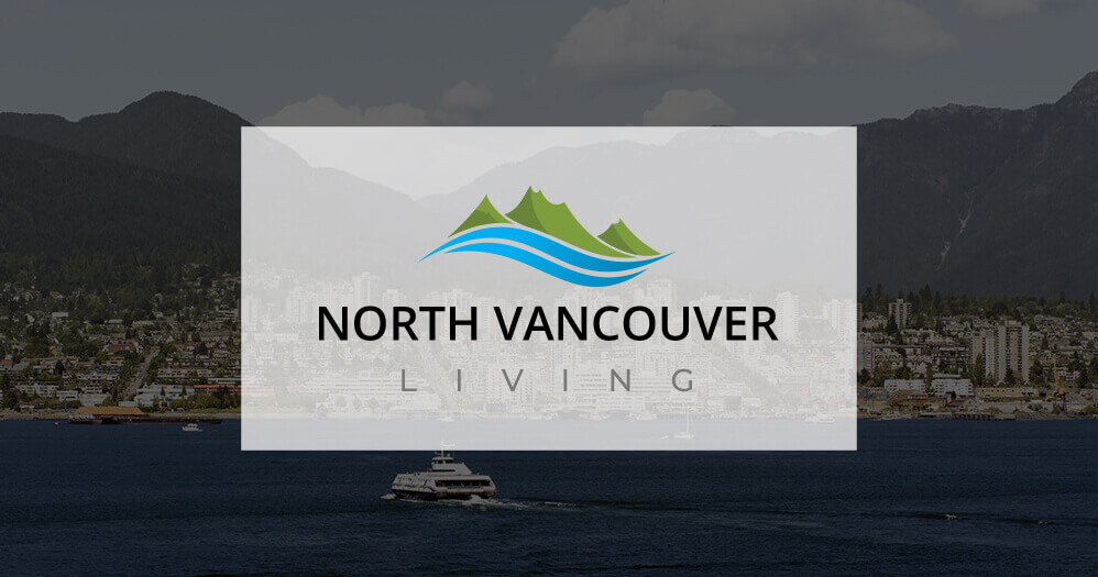 North Vancouver Living