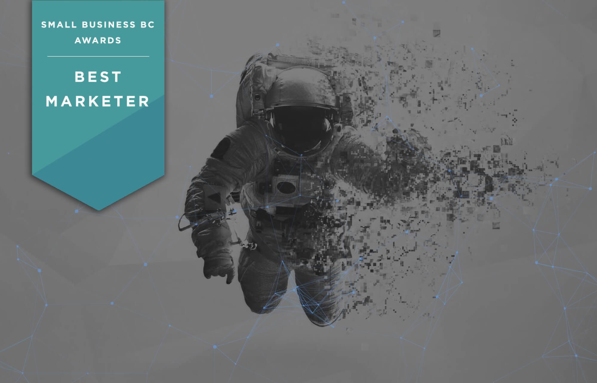 syn-interactive-best-marketer